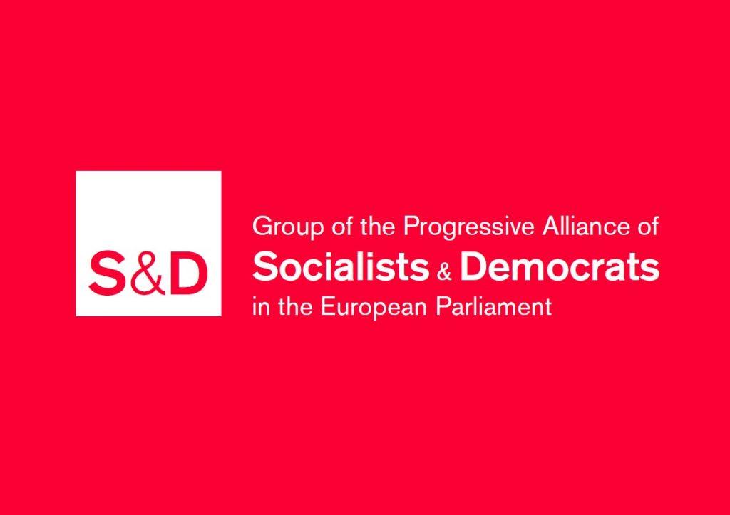 """ევროპარლამენტში """"სოციალ-დემოკრატიული პარტიის"""" წევრები - დროა, დასრულდეს პოლიტიკური კრიზისი საქართველოში"""