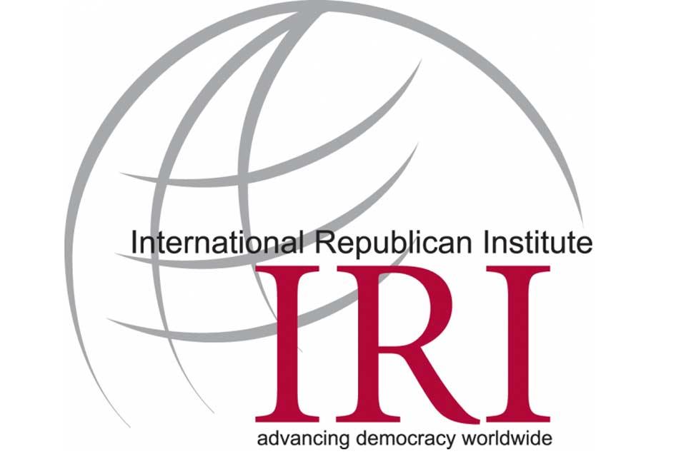 IRI-ს ანგარიშის მიხედვით, შემაჯამებელ ოქმებთან დაკავშირებულ ხარვეზებს გავლენა არ მოუხდენია არჩევნების საბოლოო შედეგებზე