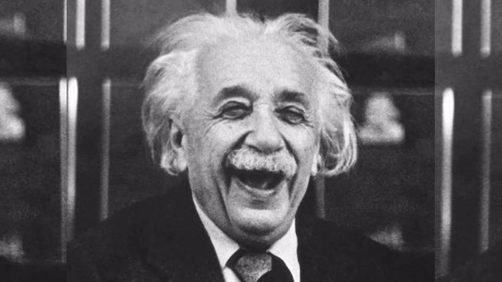 ჩაი ორისთვის - დიდი მეცნიერი, რომელმაც ქვეყნის პირველ პრეზიდენტობაზე უარი თქვა