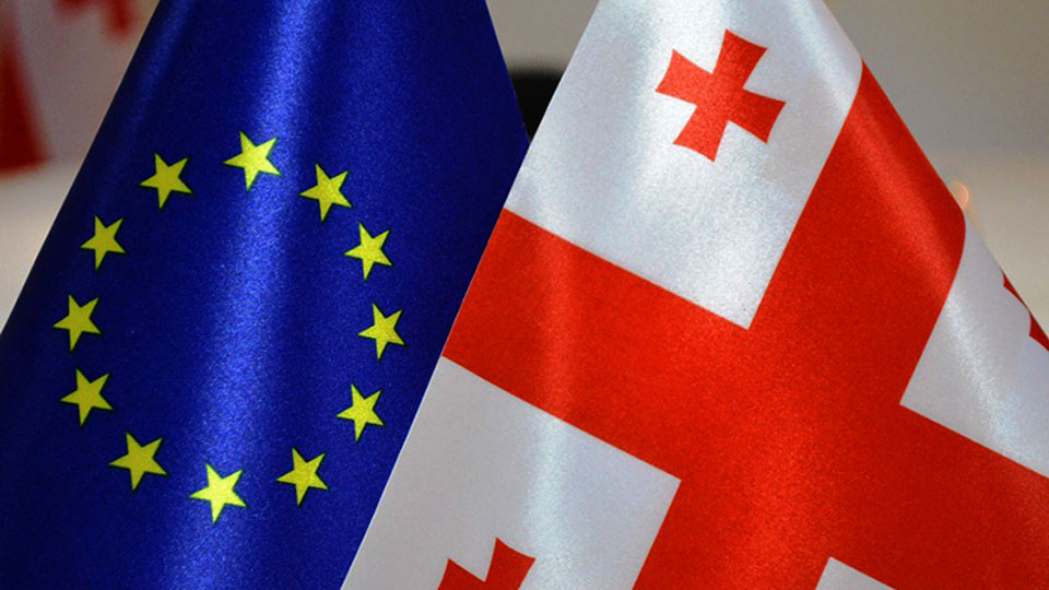 19 აპრილს ევროკავშირის საგარეო საქმეთა მინისტრები ვიდეოკონფერენციაზე საქართველოს საკითხს განიხილავენ