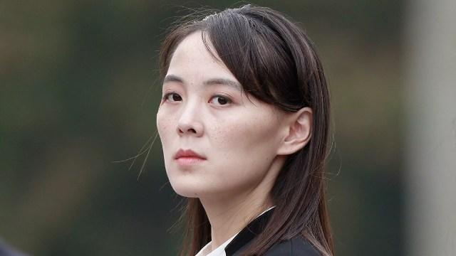 ჩრდილოეთ კორეა სამხრეთ კორეასთან დადებული სამხედრო შეთანხმების გაუქმებით იმუქრება