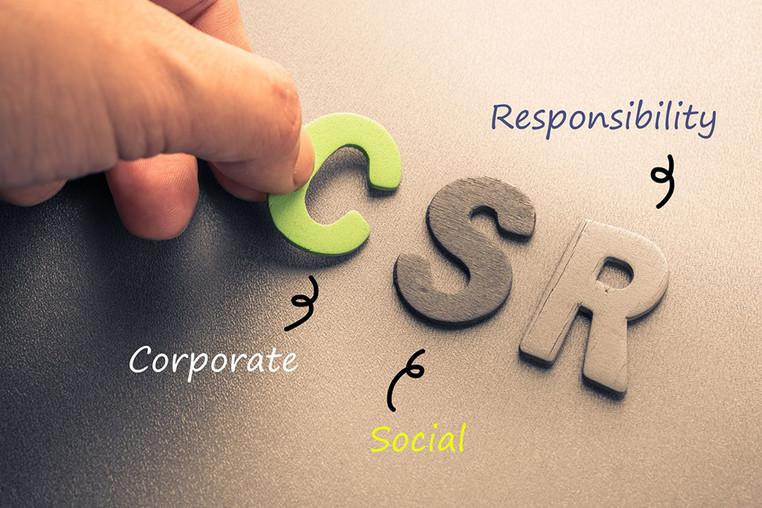 პიკის საათი - პანდემია და ბიზნესის სოციალური პასუხისმგებლობა
