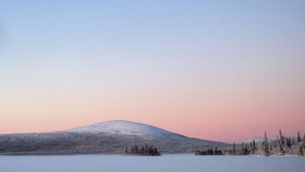 """""""ბიბისი"""" - მსოფლიოს ყველაზე ბედნიერ ქვეყნად კვლავ ფინეთი დასახელდა"""