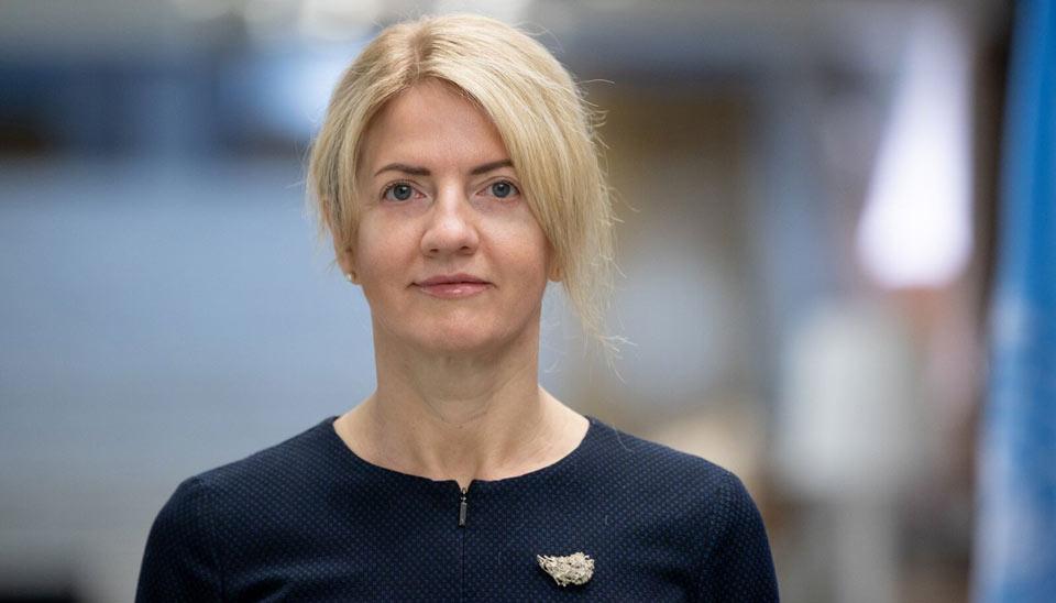 ესტონეთის საგარეო საქმეთა მინისტრი აცხადებს, რომ ევროკავშირის მინისტერიალზე განხილვის ერთ-ერთი მთავარი თემა საქართველოს მხარდაჭერა იქნება