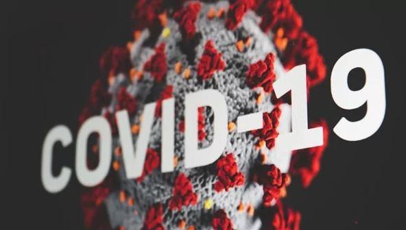 """აშშ-ის საკვებისა და მედიკამენტების ადმინისტრაციამ """"კოვიდ-19""""-ის სამკურნალოდ, საგანგებო გამოყენებისთვის პრეპარატი """"სოტროვიმაბი"""" დაამტკიცა"""