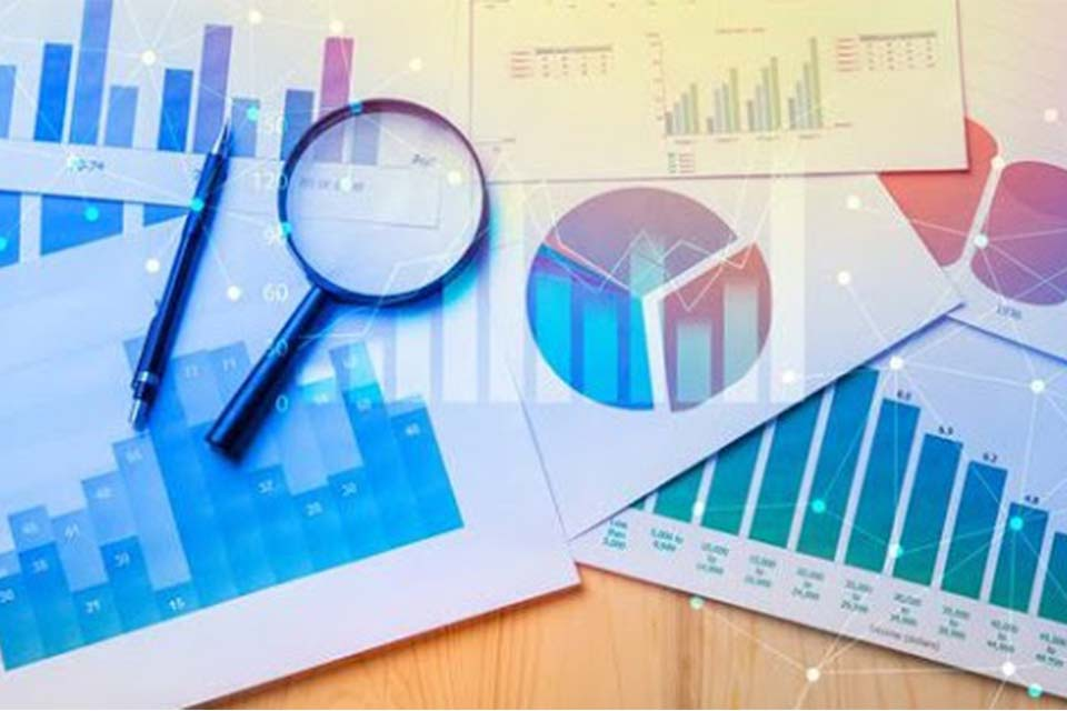 ბიზნესპარტნიორის ღია სტუდია - როგორ ესმის პოლიტიკურ სპექტრს საზოგადოების და ბიზნესის პრობლემები