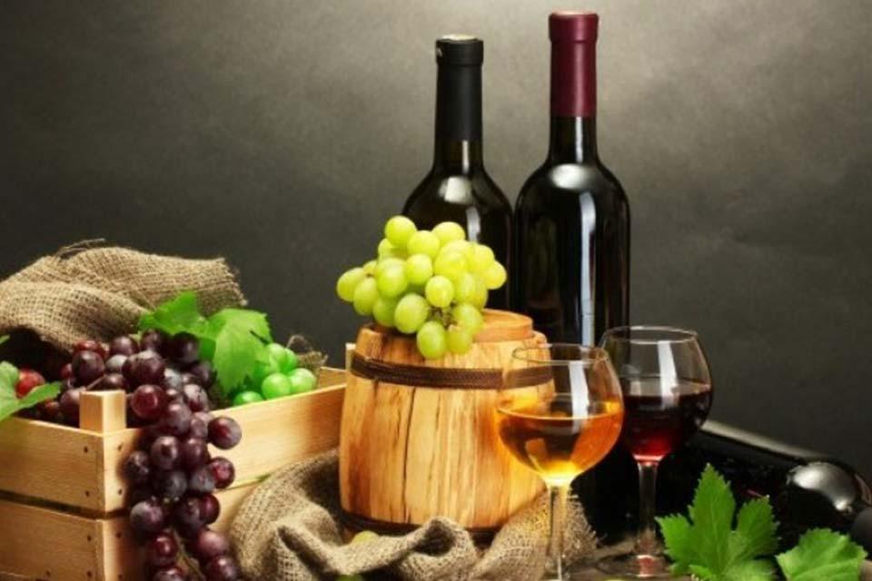 ბიზნესპარტნიორი - ქართული ღვინის სტრატეგიული ბაზრები და მარკეტინგული კამპანიები