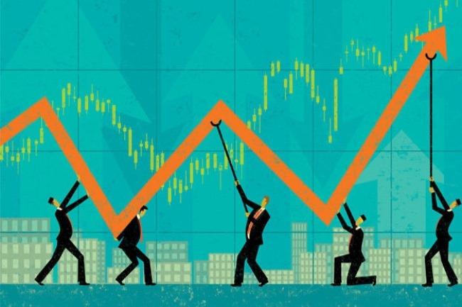 ბიზნესპარტნიორი - ეკონომიკის ვარდნა გრძელდება