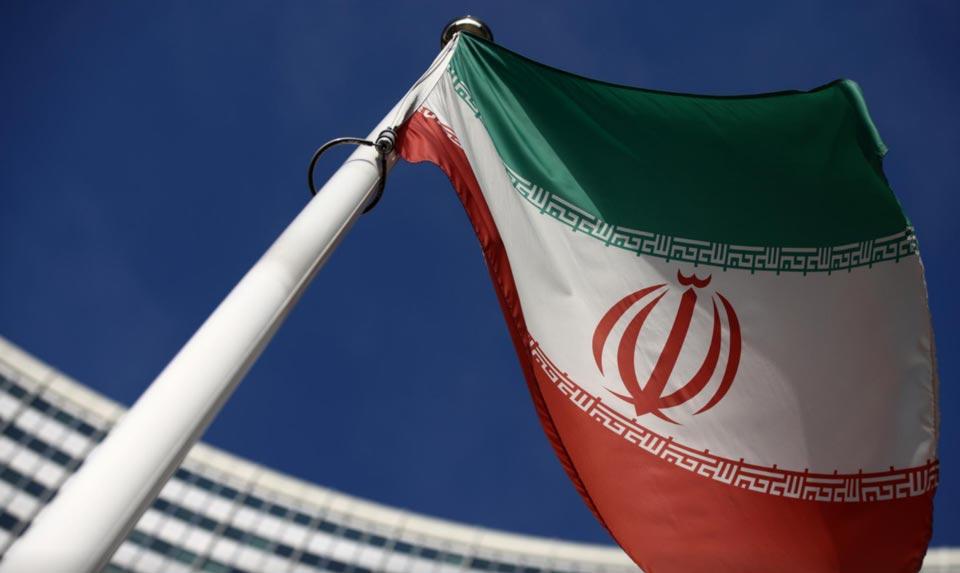 ირანული მედია - ირანის მთავრობას აშშ-ისგან დაწესებული ყველა სანქციის მოხსნა სურს და არ ეთანხმება შეზღუდვების ეტაპობრივად მოხსნას