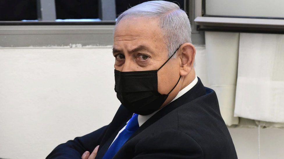 დღეს ისრაელის პრემიერ-მინისტრის, ბენიამინ ნეთანიაჰუს სასამართლო პროცესი გაიმართება