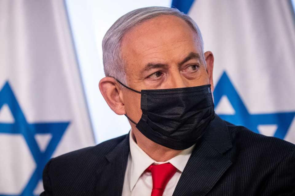 მსოფლიოს ამბები - ისრაელის პრემიერ მინისტრის სასამართლო განახლდა