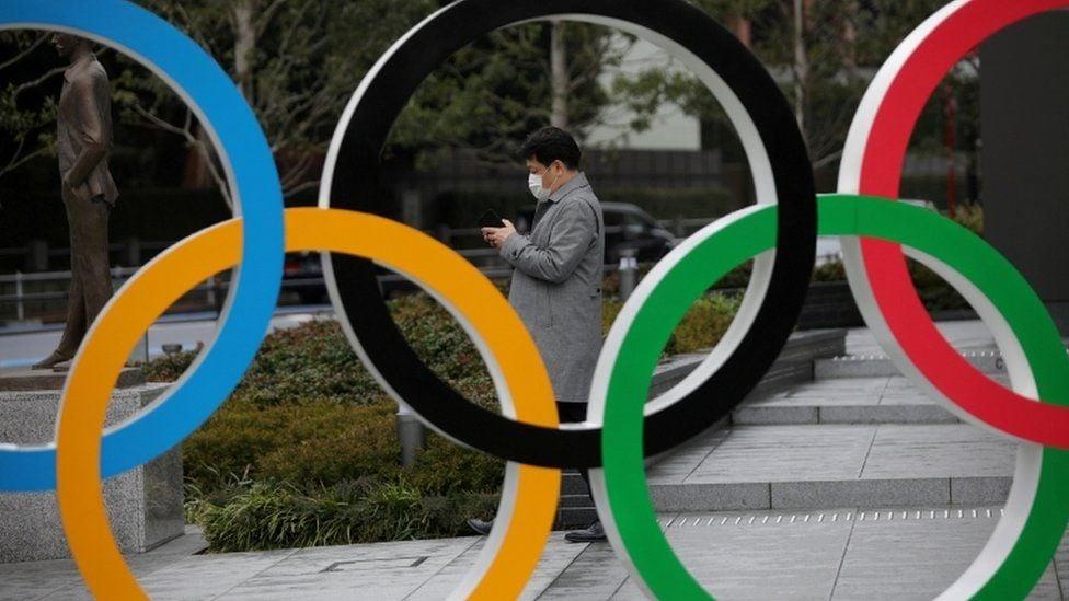 """""""კოვიდ-19""""-ის საფრთხის გამო, ჩრდილოეთ კორეამ ტოკიოს ოლიმპიადაში მონაწილეობაზე უარი განაცხადა"""