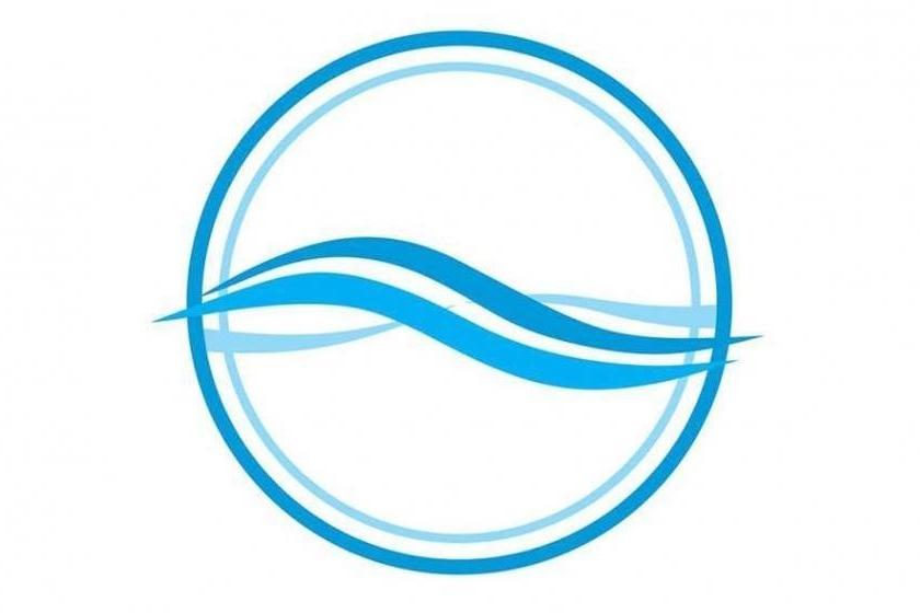 გარემოს ეროვნული სააგენტო - სოფელ ნამახვანის მიმდებარე ტერიტორიაზე მდინარე რიონის წყლის დონე საშიშ ნიშნულს უახლოვდება