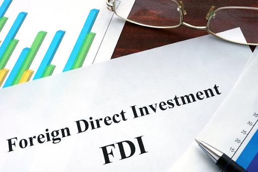 ბიზნესპარტნიორი - FDI- ის გრანტის მექანიზმით ათამდე საერთაშორისო კომპანია არის დაინტერესებული