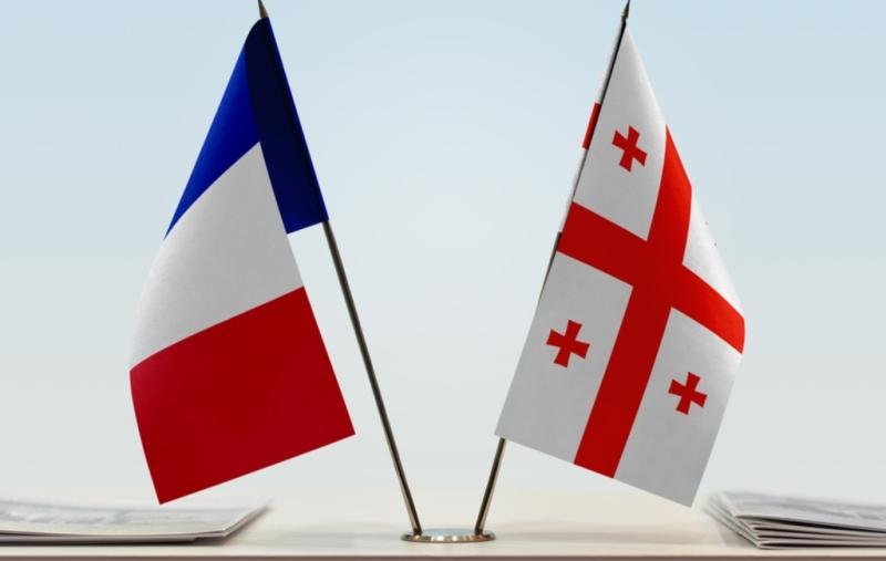 საფრანგეთში ლეგალურად დასაქმების პროგრამა წლის ბოლომდე ამოქმედდება