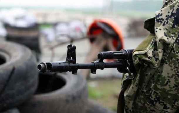 უკრაინული მედიის ცნობით, დონბასში კიდევ ერთი უკრაინელი სამხედრო დაიღუპა