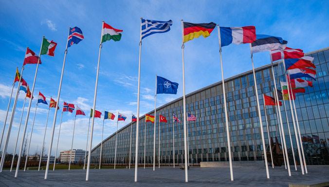 НАТО – Урыстәыла Украинеи Қырҭтәылеи рҵакырадгьылтә акзаара аилагареи жәларбжьаратәи аҧхықәкрақәа ратәамбареи нанагӡоит