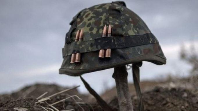 უკრაინული მედიის ცნობით, ბოლო დღე-ღამეში დონბასში ორი უკრაინელი სამხედრო გარდაიცვალა, ერთი კი დაშავდა
