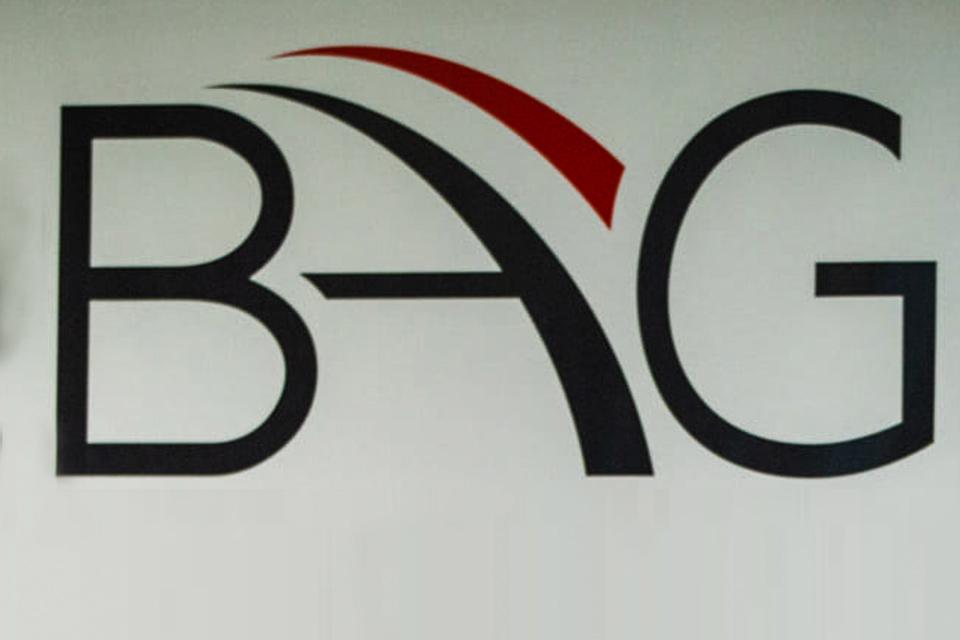 საქართველოს ბიზნეს ასოციაცია საკოორდინაციო საბჭოს გადაწყვეტილებას ეხმაურება