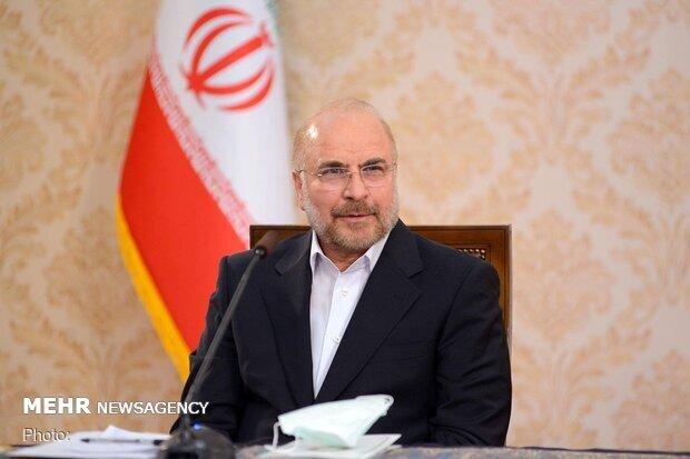 ირანის პარლამენტის სპიკერი - ირანმა ურანის 60 პროცენტამდე გამდიდრება შეძლო, რაც დღემდე ყველაზე მაღალი მაჩვენებელია