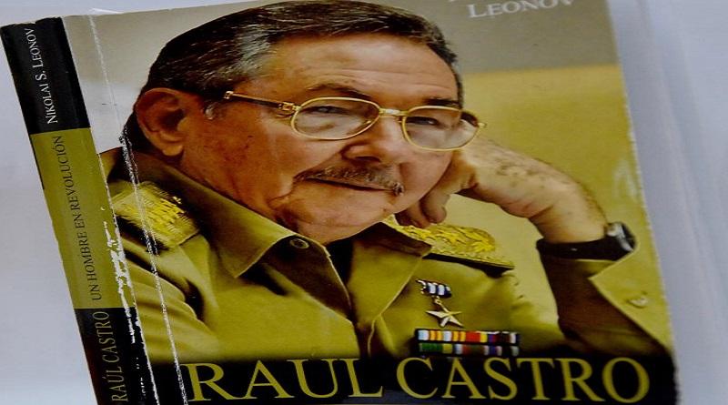 """მედიის ცნობით, რაულ კასტრომ კუბის """"კომუნისტური პარტიის"""" ცენტრალური კომიტეტის პირველი მდივნის თანამდებობა დატოვა"""