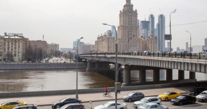 აშშ-ის სახელმწიფო დეპარტამენტმა რუსეთის მიერ ამერიკის წინააღმდეგ მიღებულ ზომებს ესკალაცია უწოდა და რუსეთს ახალი სანქციებით დაემუქრა