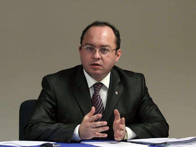 რუმინეთის საგარეო უწყების ხელმძღვანელი - ევროკავშირის საგარეო საქმეთა მინისტერიალზე განხილვის ერთ-ერთი თემა საქართველო იქნება