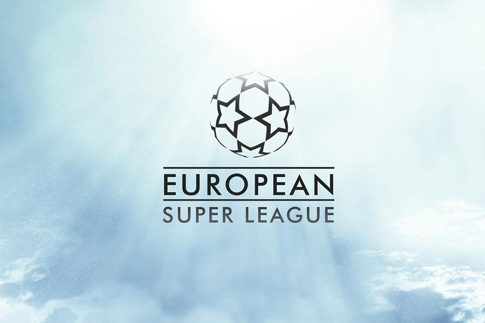 ევროპის სუპერლიგა ოფიციალურად დაფუძნდა #1TVSPORT