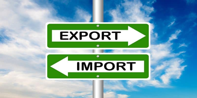 Национальная служба статистики - В январе-марте 2021 года Китай был крупнейшей страной-экспортером Грузии, а Турция - крупнейшим импортером