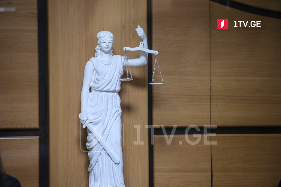 Common Courts judges to concern over attempts to discredit judiciary