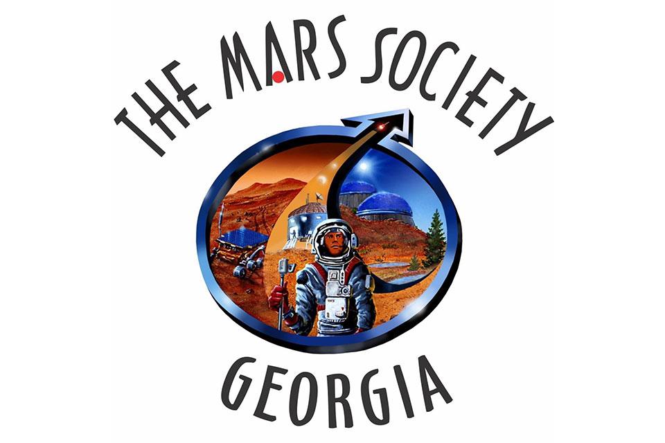 პიკის საათი - მარსის საზოგადოების საქართველოს წარმომადგენლობისინაუგურაცია