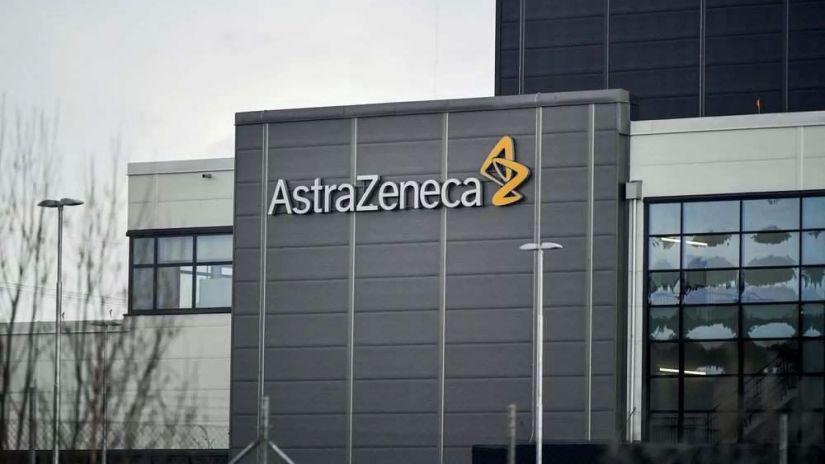 """ვაქცინის მიწოდების დაგვიანების გამო, ევროკავშირი კომპანია """"ასტრაზენეკას"""" წინააღმდეგ სარჩელს ამზადებს"""