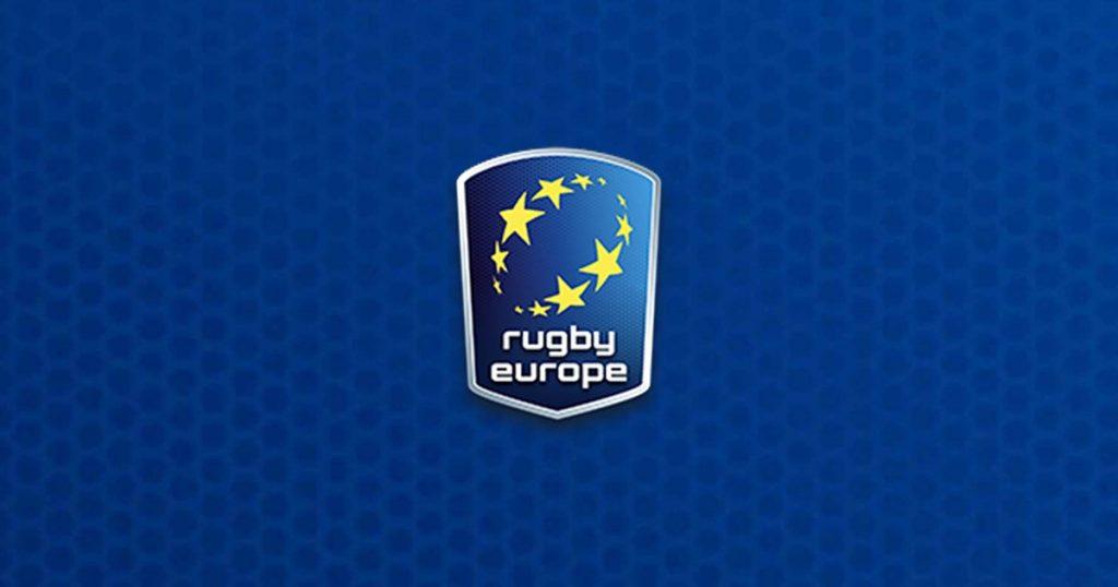 """""""რევისტა22"""" - """"რაგბი ევროპა"""" საკლუბო ტურნირს ქმნის და მასში ქართული გუნდიც ითამაშებს #1TVSPORT"""