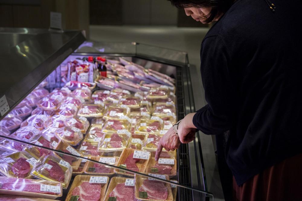 სურსათის ეროვნული სააგენტო და გაერო-ს სურსათის ორგანიზაცია მოსახლეობას მოუწოდებენ, თავი შეიკავონ საეჭვო ადგილებში ხორცის შეძენისაგან