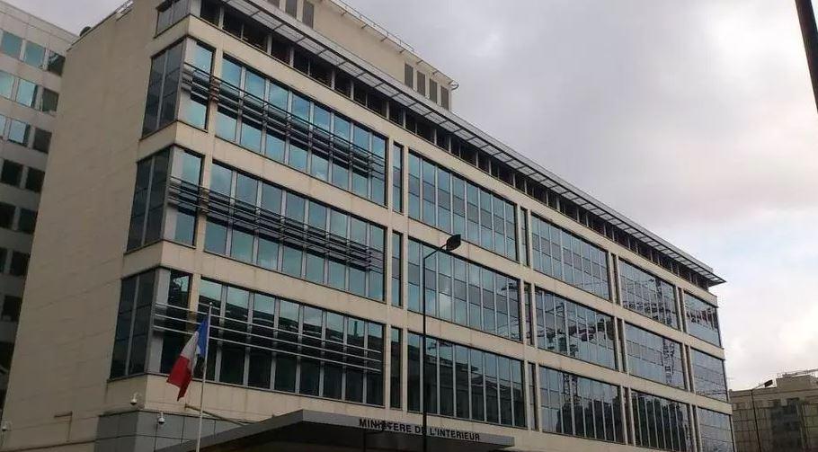 ფრანგული მედია - სტრასბურგში, ანტიტერორისტული სპეცოპერაციის დროს დააკავეს რვა ადამიანი, მათ შორის ერთ-ერთი ქართველია