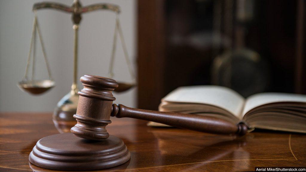 საქსტატი - მარტში აღკვეთის ღონისძიებების შეფარდებაზე 1 618 შუამდგომლობიდან 670 პირს პატიმრობა, 938 პირს კი გირაო შეეფარდა