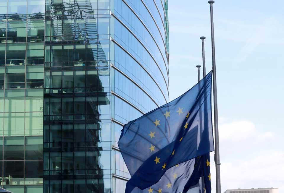 ევროკავშირი კიბერთავდასხმებზე სწრაფი რეაგირების დანაყოფის შექმნას გეგმავს