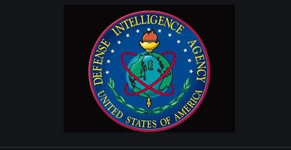 Военная разведка США опубликовала доклад об угрозах со стороны России