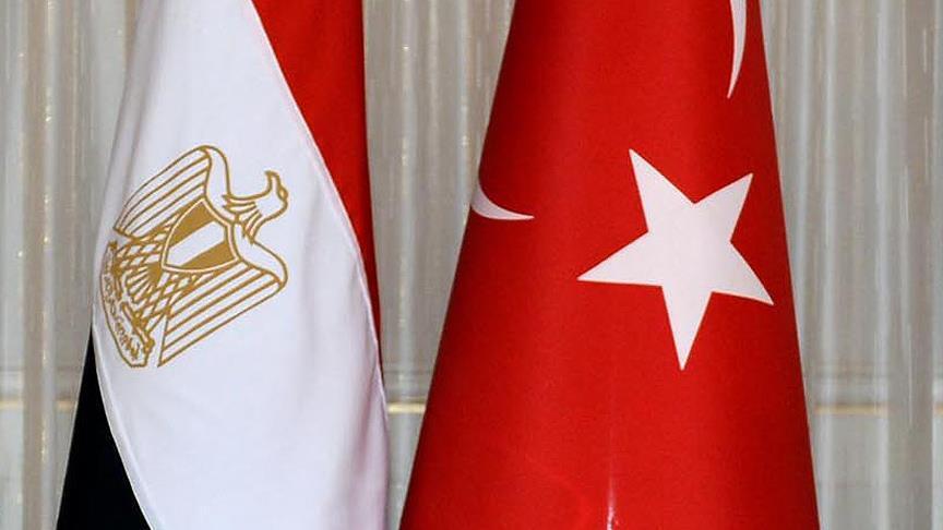 თურქეთსა და ეგვიპტეს შორის რვა წლის შემდეგ პირველი პოლიტიკური კონსულტაციები გაიმართება