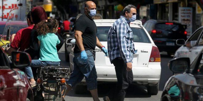 """""""კოვიდ-19""""-ის გავრცელების პრევენციის მიზნით, ეგვიპტეში მაღაზიები და რესტორნები ორი კვირით იხურება"""