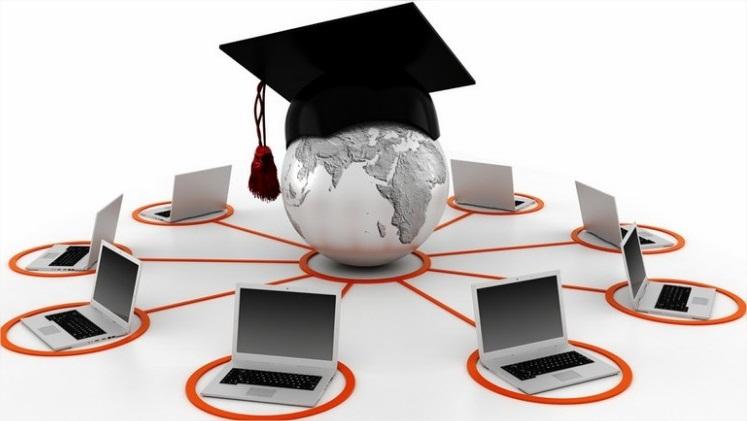 პიკის საათი - ფორმალური განათლების თავისებურებები
