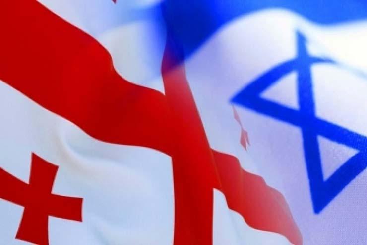 Посольство Грузии в Израиле распространило заявление о регуляциях в связи с коронавирусом