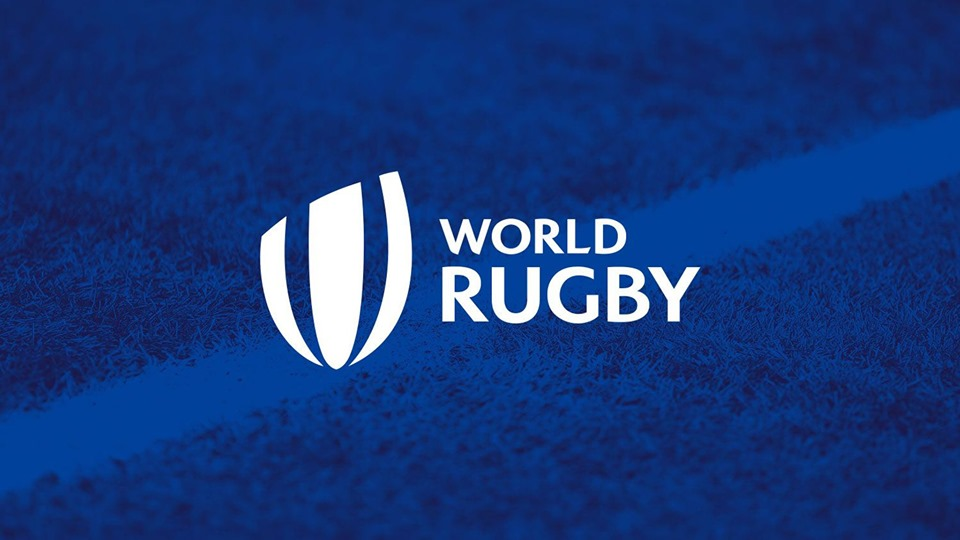 World Rugby возобновил финансирование грузинского регби #1TVSPORT