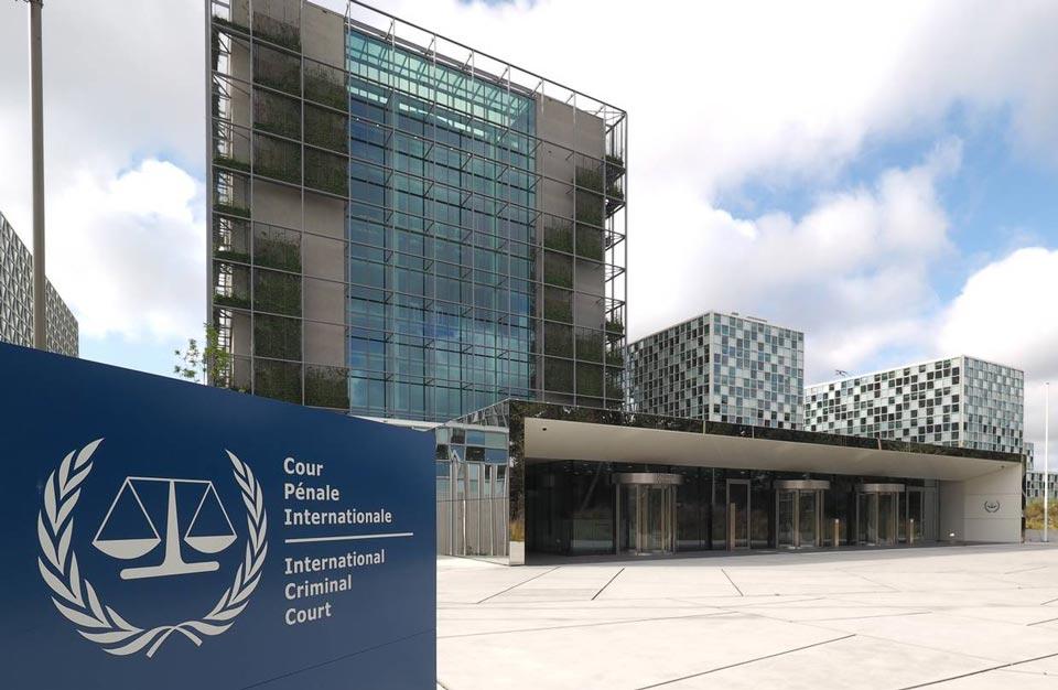 ავღანეთის საგარეო საქმეთა მინისტრი ჰააგის სასამართლოს პროკურორებს შეხვდა