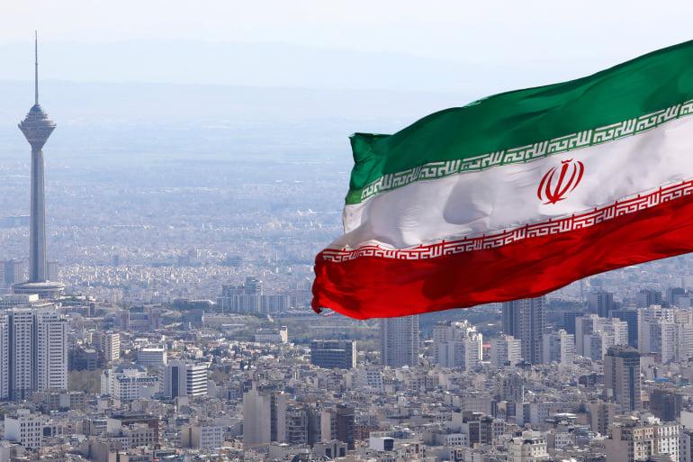 ირანმა საუდის არაბეთთან მოლაპარაკებების გამართვა ოფიციალურად დაადასტურა