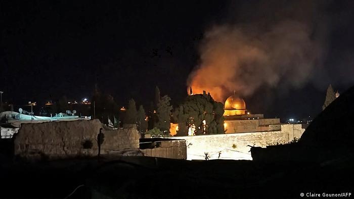 ისრაელის თავდაცვის უწყების ინფორმაციით, ღაზის სექტორიდან ისრაელის მიმართულებით 150-მდე რაკეტა გაუშვეს