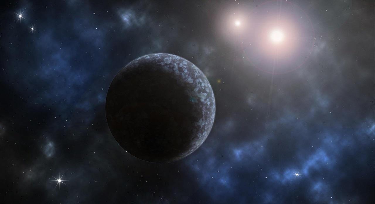 ასტრონომებმა გამოავლინეს ხუთი ორმზიანი პლანეტა, რომლებიც შეიძლება, სიცოცხლისთვის ხელსაყრელი იყოს — #1tvმეცნიერება