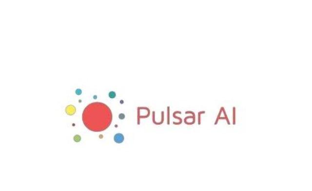 ავტოინდუსტრიაში ციფრული გაყიდვების სისტემების გლობალურმა ლიდერმა კომპანიამ SpinCar-მა ქართული სტარტაპი Pulsar AI-ი იყიდა