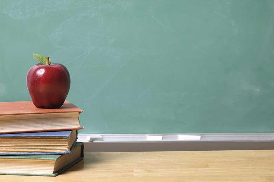 პიკის საათი - ზოგადი განათლების რეფორმა