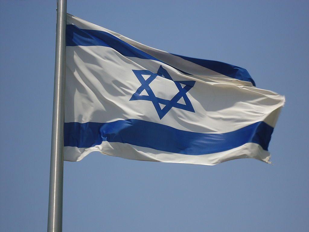 """""""ალ არაბიას"""" ინფორმაციით, """"ჰამასთან"""" დაზავების შესახებ ეგვიპტის შეთავაზებაზე ისრაელმა უარი განაცხადა"""
